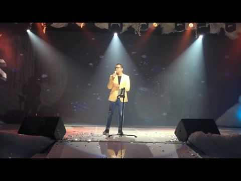 Seputih Melati by Sammy Simorangkir and Roy's Band