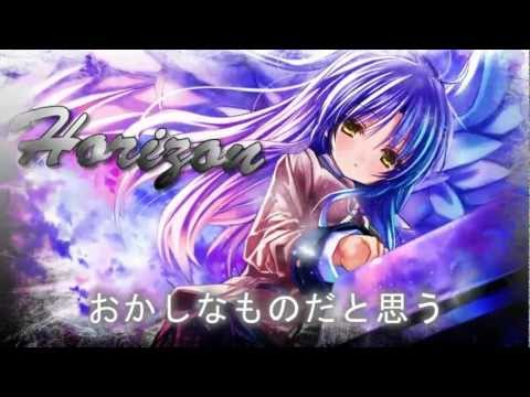 【Zessei Bijin!】 My Soul, Your Beats 【Original PV】