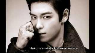 Top 22 Raperos Coreanos