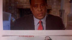 Pt 1, Michael Jackson / Conrad Murray, a Rogue Dr? Nancy Grace