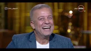 مساء dmc - رساله من شرين سيف النصر لـ شريف منير
