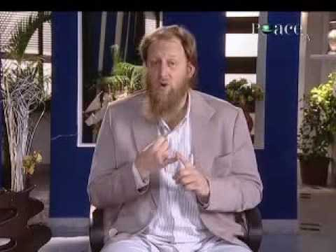 1 - Proof Of Islam - The Proof That Islam Is The Truth - Abdur-Raheem Green