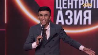 Stand Up Show | (20.10.2018)