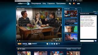ВидеоМоре - VideoMore.ru(, 2011-05-03T13:21:36.000Z)