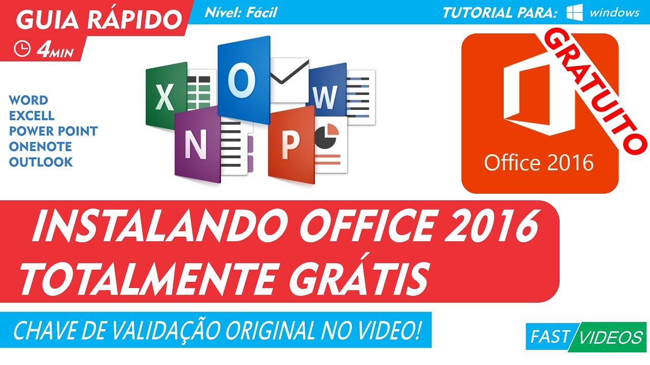 pacote office download baixaki