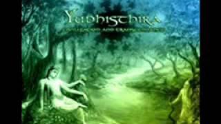 Yudhisthira - Vishnu Suktam