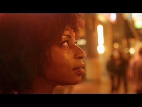 Nu:Tone - 'Til Dawn (OFFICIAL MUSIC VIDEO)
