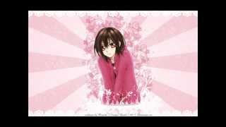 Vampire Knight OST Track 3- Yuuki Cross Theme