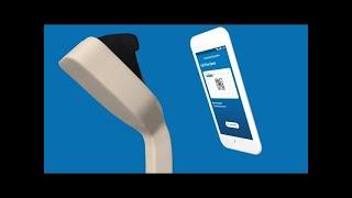 Lidl Plus App - Das Wichtigste in 3 Minuten