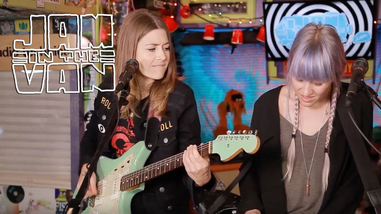 larkin-poe-black-betty-live-at-jitv-hq-in-los-angeles-ca-2017-jaminthevan-jam-in-the-van