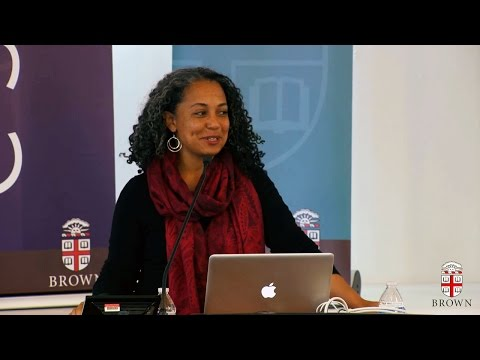 "Na'ilah Suad Nasir, ""The Culture of Educational Inequality"""