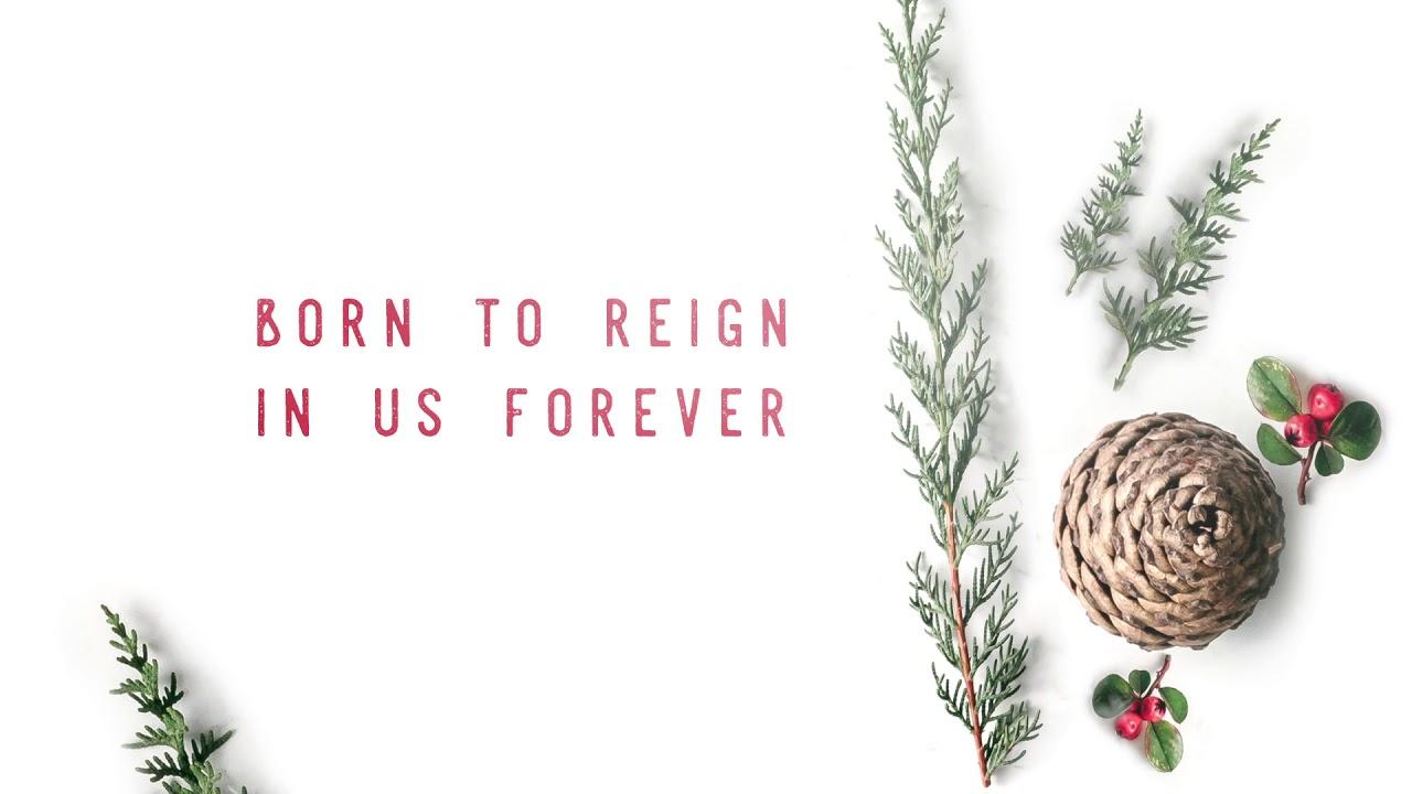 经典圣诞颂歌简介(四)---我们渴望的耶稣(Come, Thou Long-Expected Jesus)