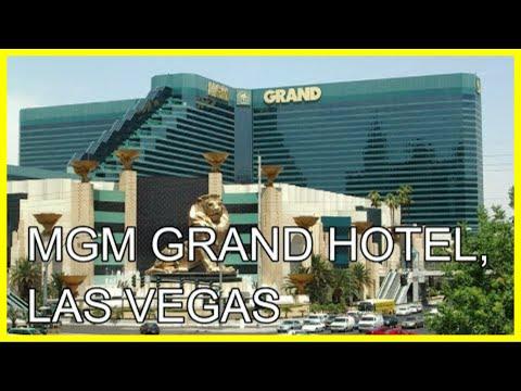 Online Casino Royale Kostenlos Und In Guter Qualität Zu Sehen