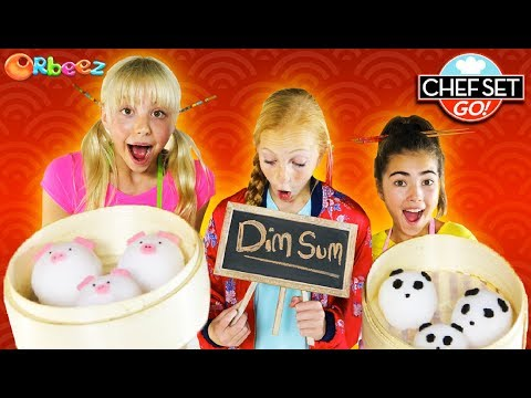 dim-sum-dumplings-you-have-to-try-on-chef-set-go!-|-official-orbeez
