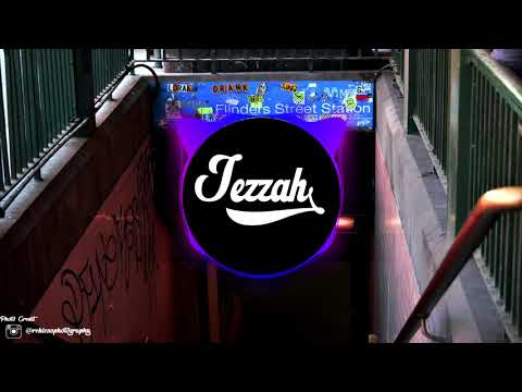 Zedd - The Middle (Jezzah Bootleg)