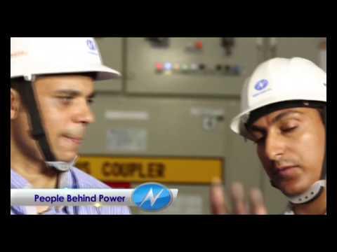 Tata Power - DDL's Corporate Film 2017