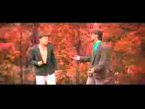 malayalam comedy song(Enjoy the video from Jaffer).mp4