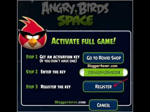 angry birds rio game full version free