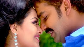 Download Hindi Video Songs - Akhiyan Me Kawan Jadu | अखियाँ मे कवन जादू | BHOJPURI HOT SONG | PAWAN SINGH, TANU SHREE