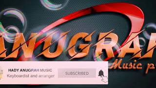 Musik check sound CLARITY ( Audio HD )