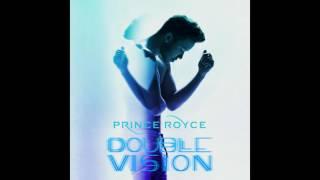 Prince Royce - Handcuffs (Loop)