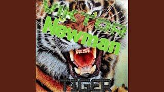 Tiger (Radio Edit)