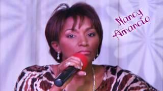 Discografia Completa Nancy Amancio MEGA