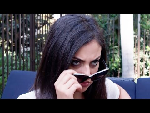 Thumbnail: The Social Godmother | Inanna Sarkis & Lele Pons