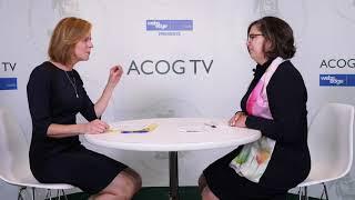 ACOG eModules CME Program – ACOG 2018 thumbnail