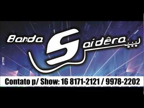 Última Cartada – Banda Saidera