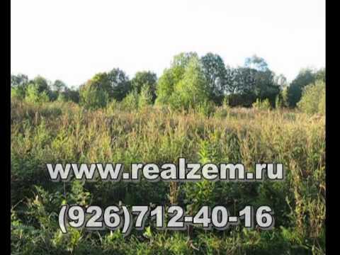 Жуковский район, деревня Чаусово
