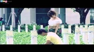 [MV] Mưa Mùa Thu - Việt My