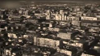 Чем жил Казахстан в годы войны? - Марафон