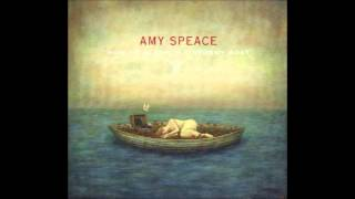 Amy Speace - Hunter Moon