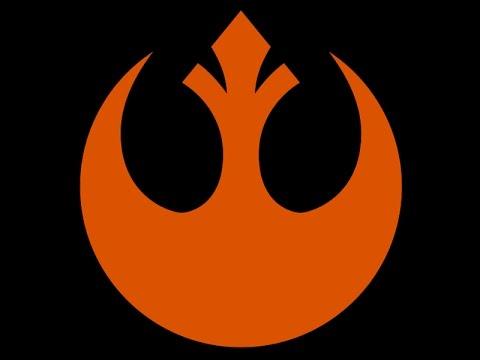 Star Wars La Resistencia