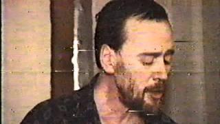 Фестивалъ поэзии 1986г. частъ 7 Thumbnail