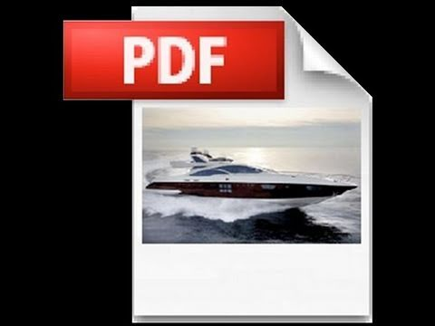 Free PDF Reader Alternative To Adobe Acrobat
