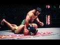 UFC MMA / ЖЕСТОКО НОКАУТИРОВАЛ! ТЕХНИЧНЫЙ НОКАУТ! #9