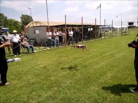Drone Expert Ferrara