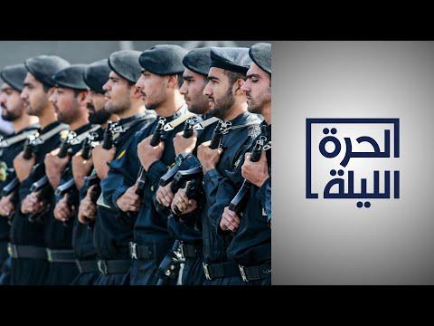 إيران والمزيد من البطش.. أكثر من 100 عملية إعدام منذ يناير  - 23:59-2020 / 7 / 14