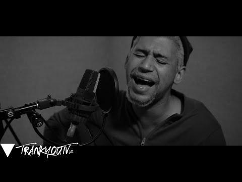 Poeta Callejero - Negro ( Video Oficial )