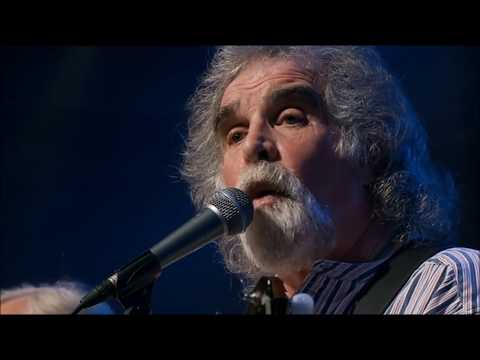 A Pub With No Beer - The Dubliners (50 Years Celebration Concert)