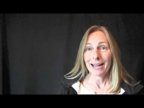 Seattle Credit Repair Company Testimonial - Cobalt Credit Repair