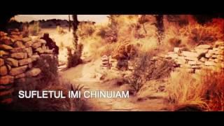 Catalin Tache   Am fost cazut Official video 2016