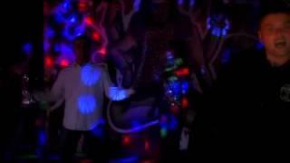 SERVIS - Impreza NOWOSC 2009 - Wersja HD
