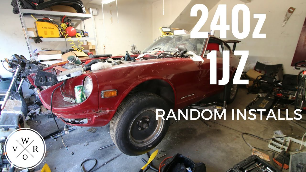 maxresdefault 1jz 240z wires n stuff youtube 240z painless wiring harness at bakdesigns.co