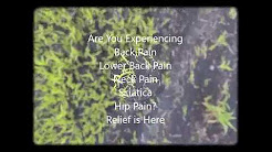 hqdefault - Kirkland Muscle And Back Pain Relief