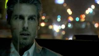 Collateral Trailer HD (2004)