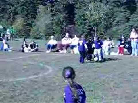 JPYO Youth Soccer