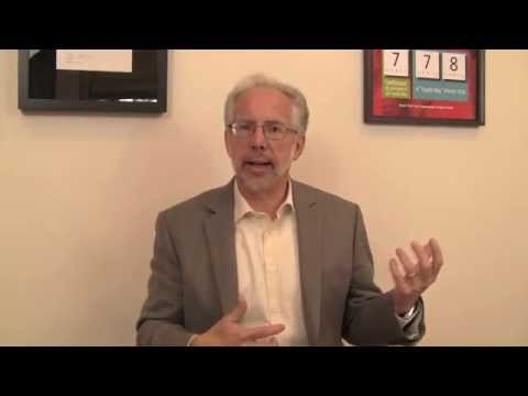 The Toyota Way and the Toyota KATA. Interview with Dr. Jeffrey Liker